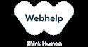 Webhelp Kariyer